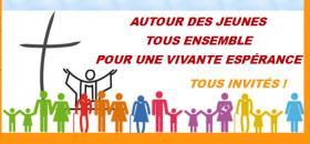 Fête paroissiale 8 juillet 2018 à Ruaux