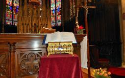 Vivre la messe en direct
