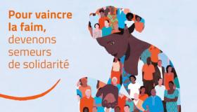 Campagne Carême C..C.F.D. 2019